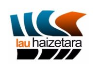 Anunciados los 14 proyectos de la decimocuarta edición del Foro de Coproducción de Documentales,Lau Haizetara