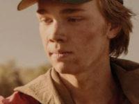 'Lean On Pete' – estreno en cines 18 de mayo