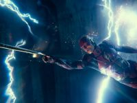 'Liga de la Justicia', la alternativa de DC para competir con 'Los vengadores' de Marvel