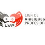 El acceso a la Liga de Videojuegos Profesional, más sencilla desde toda España