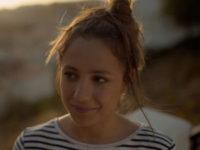 'Los amores cobardes' – estreno en cines 14 de septiembre