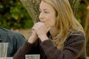 'Los comensales' – estreno en cines 22 de septiembre