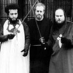 RedRum rescata la película maldita de 1997 dirigida por Arturo Bobadilla 'Los resucitados', que se estrenará en otoño
