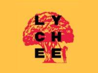 Nace el festival de cine chino de Barcelona, Lychee Film Festival