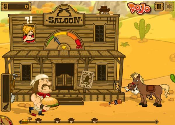 39 madburger 3 39 un nuevo juego de cocina ambientado en el - Juegos de cocina con niveles ...