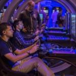 Se abre la convocatoria de las ayudas para el programa de impulso al sector del videojuego, linea dotada con cinco millones de euros
