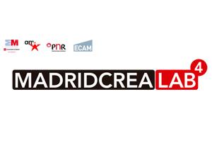 Abierta la inscripci n de la cuarta edici n de for Rea comunidad de madrid
