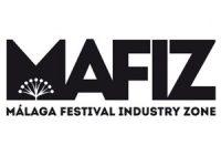 Abierta la inscripción para Málaga Work in Progress y el foro de coproducción MAFF de la segunda edición de la zona de industria de Festival de Málaga