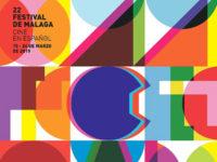 La obra Lente divergente, de Antoni Pontí Ibars será la imagen del 22º Festival de Málaga