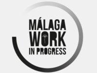 140 proyectos en postproducción de 19 países iberoamericanos se presentan en el primer Málaga Work in Progress para impulsar su finalización