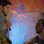 La comedia musical 'Mambo' estrena sus nuevos capítulos en Playz