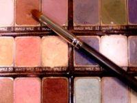 Grupo Secuoya, adjudicataria de servicios de maquillaje y peluquería para RTVE
