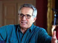 El cineasta italiano Marco Bellocchio, segundo Mikeldi de Honor de Zinebi 2017