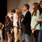 ʻThe Big Fix' triunfa en la segunda edición del Festival de Cine y Mar de Baleares – Mare Mostra
