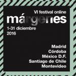 13 títulos iberoamericanos competirán en la sexta edición del Festival Márgenes