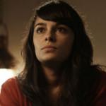 'Marina', de Álex Montoya, gana la primera edición del Festival Internacional Hispasat 4K