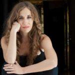 'Seattle' de Marta Aledo, Premio del Público al Mejor Corto Español de Ficción en la 50ª edición de Alcances