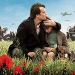 'Mayo de 1940' – estreno en cines 6 de mayo