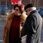 Los espectadores de entre 44 y 65 años representan el 35 por ciento de la audiencia televisiva española