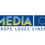 MEDIA Desk España presenta el programa Europa Creativa en Canarias