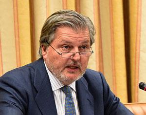 El Gobierno acuerda tramitar el Anteproyecto de Ley que modifica el texto refundido de la Ley de Propiedad Intelectual