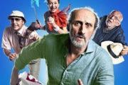'Miau' – estreno en cines 19 de octubre