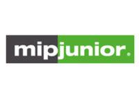 ICEX organiza la participación de empresas españolas en MIPJunior 2018