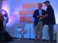 Spain Film Commission organiza una nueva misión a la India