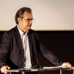Estrenos mundiales de música de cine llenan la programación de la segunda edición del Movie Score Málaga