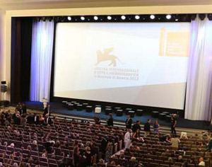 La Quincena de Realizadores de Cannes y el Festival de Venecia buscan películas españolas seleccionables
