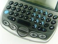 La telefonía móvil perdió 238.428 líneas en junio