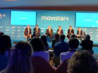 Movistar+ anuncia una mayor transparencia y una estrategia basada en los cambios tecnológicos y los hábitos del cliente