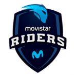 Telefónica crea la Movistar Riders Academy