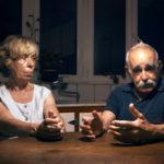 'Mudar la piel' – estreno en cines 5 de septiembre