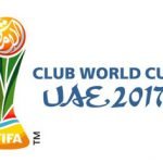 El Mundial de Clubes de Fútbol se podrá ver en La1 y Teledeporte
