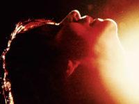'Nico, 1988' – estreno en cines 3 de agosto