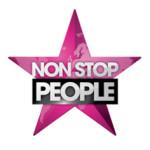El nuevo canal Non Stop People comienza las emisiones el 9 de junio
