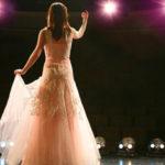 Mallorca acoge un festival y una conferencia sobre contenidos alternativos para salas de cine