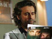 El Velódromo Antonio Elorza realiza en San Sebastián el estreno mundial de dos producciones españolas