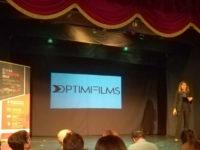 Nace la plataforma Optimifilms para la gestión de publicidad, localizaciones y viajes de producción de obras audiovisuales