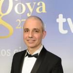 'Blancanieves' triunfa en los 27 Premios Goya convertidos en plataforma para la crítica a la política cultural y social del Gobierno
