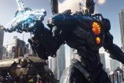 'Pacific Rim: insurrección' – estreno en cines 23 de marzo