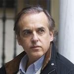 La Fundación Aladina, presidida por el cineasta Paco Arango, Premio González Sinde 2018 de la Academia