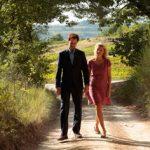 'Pastel de pera con Lavanda' – estreno en cines 29 de julio