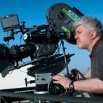 Pedro Almodóvar compite de nuevo en el Festival de Cannes y Albert Serrá estará en Special Screenings