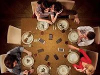 Mediaset España redobla los acuerdos de product placement para la película 'Perfectos desconocidos'
