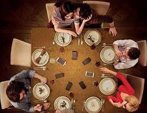'Perfectos desconocidos' lidera la taquilla en su séptimo fin de semana y la recaudación del 'Top 20' crece un 12 por ciento