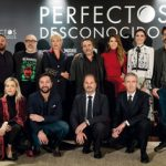 """'Perfectos desconocidos': """"No es un remake, es otra cosa"""""""