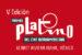 Ya se pueden votar los Premios Platino del Público en los apartados de mejor película, actor y actriz