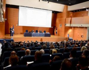 La Policía Nacional se especializa en la lucha contra el ilícito uso de las criptomonedas y el dinero virtual
